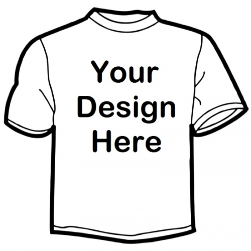 3 Tips for Quick & Easy Tee Shirt Design | GSH Apparel