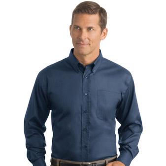 895f9c011 Providing Custom T-Shirts, Hoodies, Hats and More | GSH Apparel