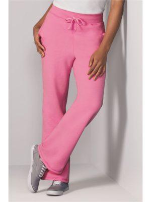 Bella + Canvas - Women's Cotton Spandex Legging   GSH Apparel