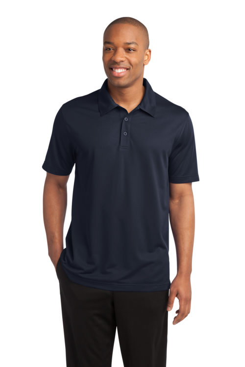 Sport Tek Posicharge Active Textured Polo Gsh Apparel These tees are perfect for everyday casual wear, outdoor adventures. gsh apparel